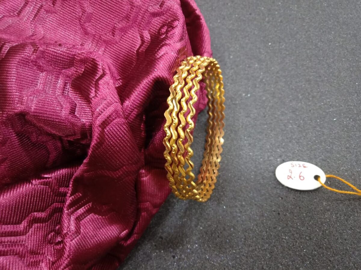 artificial south indian bangles shopping online
